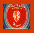 BlueRibbonWarnerBros023