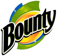 Bounty logo.png