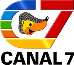 Canal 7 Santiago del Estero (Logo 2010).png