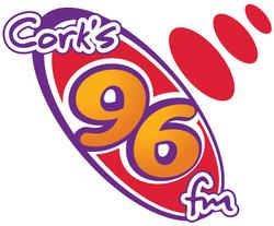 Cork's 96FM.png