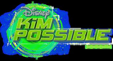 DC Kim Possible Logo.png