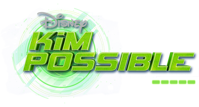 Kim Possible (2019 film)