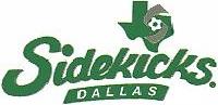 Dallas Sidekicks