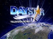 Daystar2000s-1