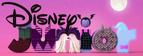 DisneyJuniorlogoVampirina