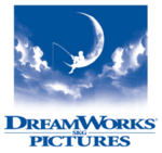 Dreamworks-skg-logo-BETTER