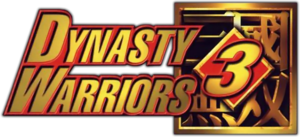 DynastyWarriors3.png