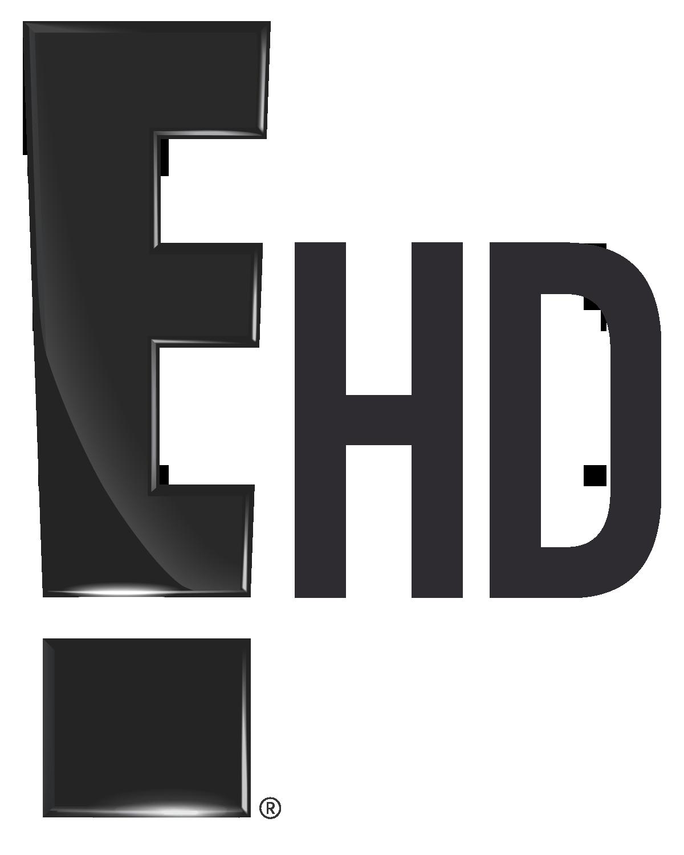 E! (Latin America)