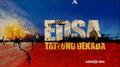 Edsa - tatlong dekada