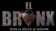 El bronx original logo.png