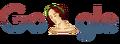 Elena-cornaro-piscopias-373rd-birthday-5158686585520128.4-s