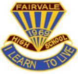 Fairvale High School