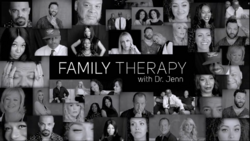 Family Therapy with Dr. Jenn.png