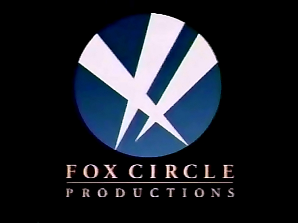 Fox Circle Productions