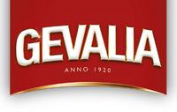 Gevalia logo 2009.png