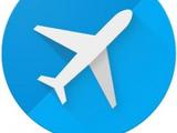 Google Flights/Icons