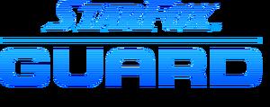 Guard-logo-mobile.png