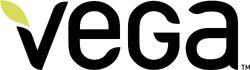 Header logo--dark.jpg