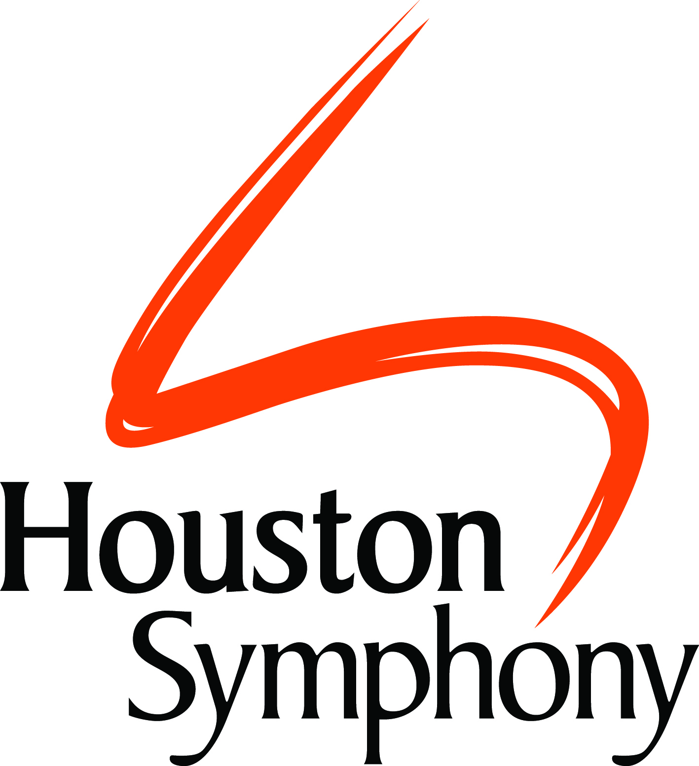 Houston Symphony Orchestra