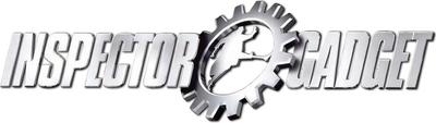 Inspector Gadget Logo2.png