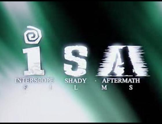 Interscope·Shady·Aftermath Films