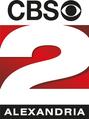 KALB-DT2 Logo