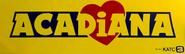KATC Heart of Acadiana