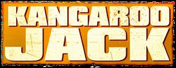 Kangaroo-jack-movie-logo.png