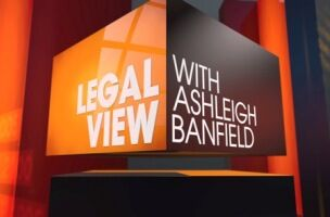 Legal View with Ashleigh Banfield Title Screen.jpg