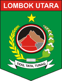 Lombok Utara.png