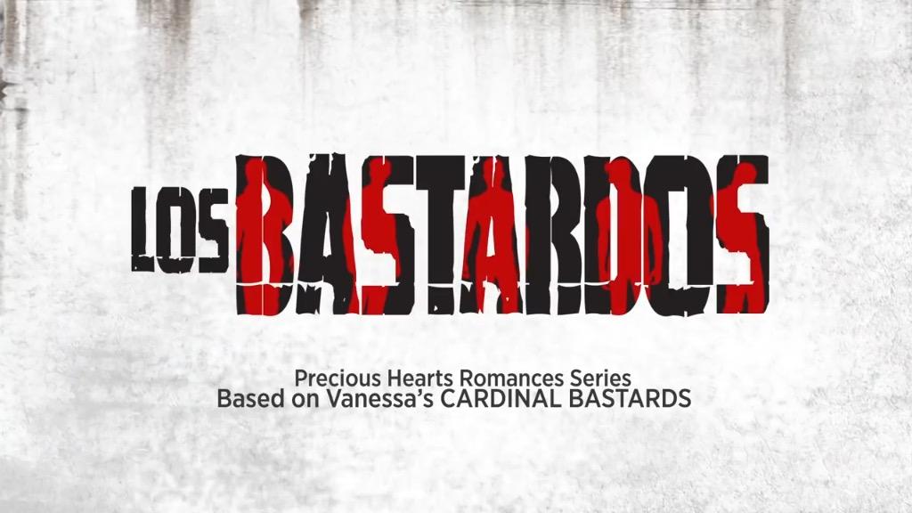 Los Bastardos