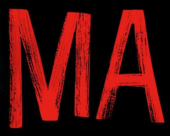 Ma (2019 film)