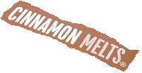 McDonalds Cinnamon Melts Logo.png
