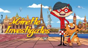 Mirette Investigates.jpg