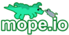 Mope.io other