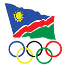 Namibian National Olympic Committee
