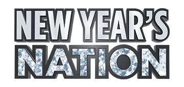 New Year's Nation