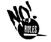 No! Rules logo.jpg