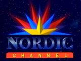 Kanal 5 (Sweden)