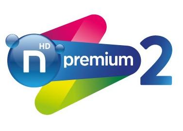 NPremium 2 HD