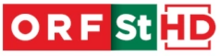 ORF SM HD.png