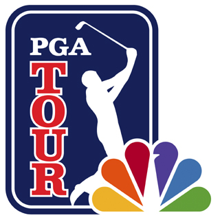 Golf Channel on NBC