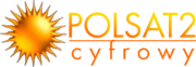 Polsat 2 Cyfrowy.png