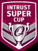 QLD IntrustCup FC Grad Neg