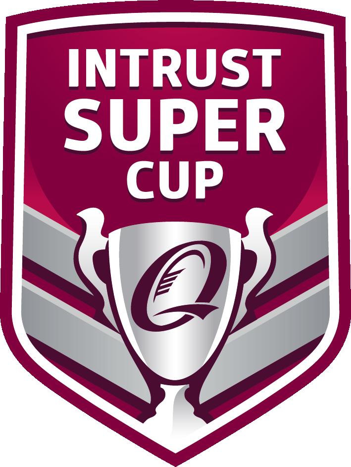 Intrust Super Cup QLD