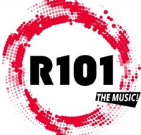 R101 2014.png