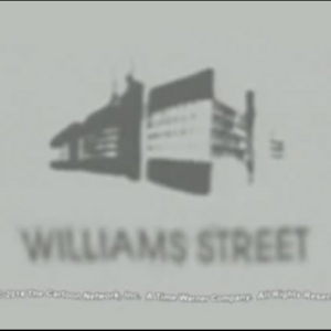 Rick and Morty William Street.PNG