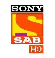 SAB TV HD