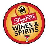 SR Liquor-logo1