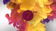 """Screenshotter--TVN7Identyod2014dziHD-0'41"""""""